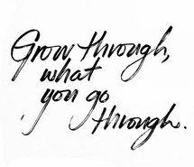 be-strong-destroy-keep-going-motivation-favim58989451.jpeg